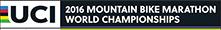 Weltmeisterschaft Tre Cime Dolomiti - Icon