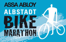 Assa Abloy Albstadt Bike Marathon - Icon
