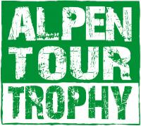 Alpentour Trophy - Icon