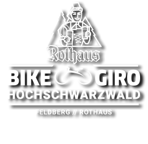 Rothaus Bike Giro - Icon