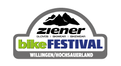 Bike Festival Willingen - Icon