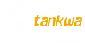 Tankwa Trek - Icon