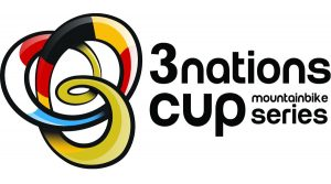 3 Nations Cup - Saalhausen - Icon