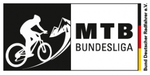 Int. MTB Bundesliga #4 - Neustadt - Icon