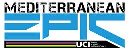 Mediterranean Epic - Icon