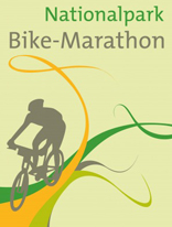 Nationalpark Bike Marathon Scoul - Icon