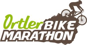 Ortler Bike Marathon - Icon