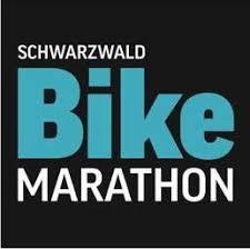 Schwarzwald Bike Marathon - Icon