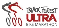 Black Forest Ultra Bike - Icon